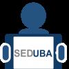 Imagen de SED UBA